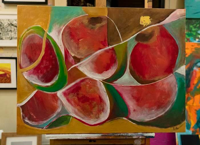 apple-byrichi