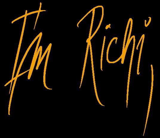 signature-byrichi